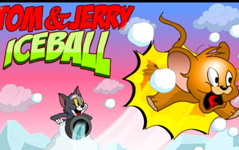 tom and jerry bomberman game online play at toongamesorg